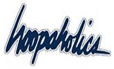 hoopaholics-logo