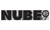 nube-9-logo