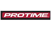 protime-logo