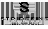 strideline-logo