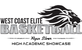 west-coast-elite-basket-ball-logo