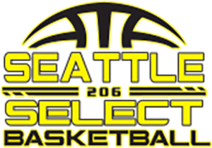 Seattle Select Basketball
