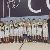 6th-grade-champs