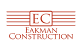 eakman-construction-logo