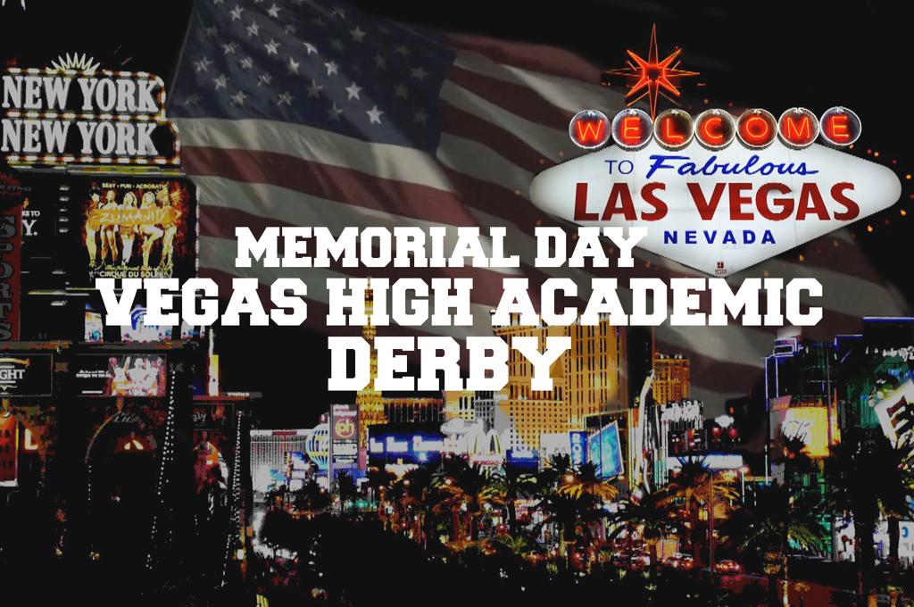 Memorial_Derby_large