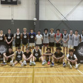 AAB-Seattle-Camp